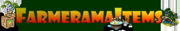 Farmeramaitems.com