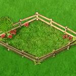 herden-gehege