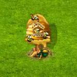 honigbaum