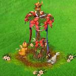 mittsommerbaum3