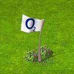 o2flagge
