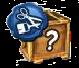 Handwerker-Box