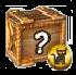 Waldtier-Box
