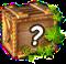 Farmers-Box