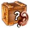 Spuk-Box