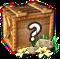 Großfarmers Box