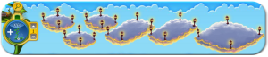 Wolkenreihe 2 Januar 2017 - Kopie