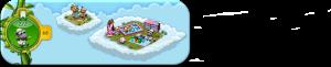 Wolkenreihe Babysitter