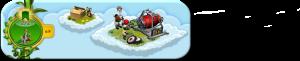 Wolkenreihe Comic #7- Vogelperspektive
