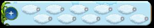 Wolkenreihe-Erweiterung 12