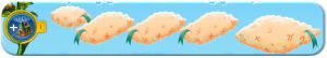 Wolkenreihe Lernen und Wachsen