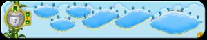 Wolkenreihe Recycl-O-Mat 2017