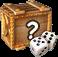 Zuchttier-Box