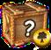 Bäume-Box (2)