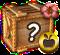 Die Tropenfrucht-Box