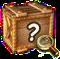 Inspektor-Mauseau-Box