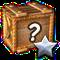 Sternchen-Box