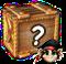 Sternensegler-Box