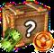Überraschungs-Box