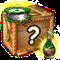 Handwerker-Box II