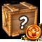 Farmtaler-Box