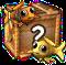 Fisch-Box